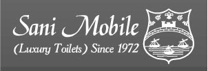 Logo Sanimobile